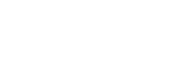 Riyadh Golf Club